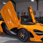 the-mclaren-720s-spider-is-sublime,-but-is-it-the-supercar-to-go-for?
