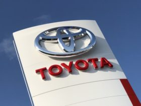 toyota-pushes-back-'every-model-will-be-hybrid-or-electric'-target-from-2025-to-2030