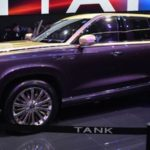 gwm's-tank-800-revealed-as-new-luxury-flagship-at-shanghai-motor-show