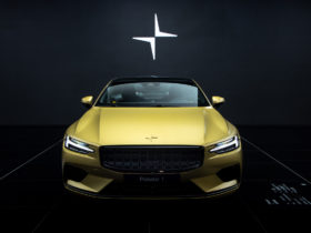 special-edition-marks-end-of-polestar-1-production