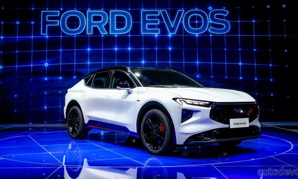 ford-evos-debuts-as-a-stylish-coupe-suv-for-china