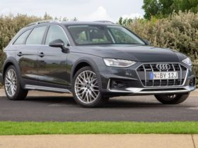 2021-audi-a4-allroad-long-term-review:-introduction