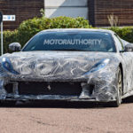 2022-ferrari-812-gto-(versione-speciale)-spy-shots:-812's-swan-song-coming-soon