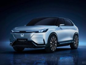 honda-suv-e:prototype-will-go-on-sale-in-china-in-2022