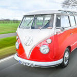 the-most-sought-after-volkswagen-'kombi'-ever-turns-70