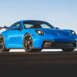 first-drive-review:-the-2022-porsche-911-gt3-is-the-best-911-yet