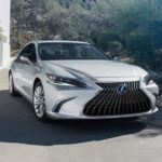 2022-lexus-es-debuts-with-overall-improvements