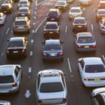 safety-practices-to-consider-when-the-road-is-your-workplace