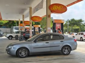 fuel-price-updates-for-april-22-–-april-28,-2021