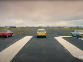 check-out-an-exclusive-clip-top-gear-series-30-premiere-episode!