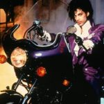 prince's-car-and-motorcycle-collection-was-as-unique-as-the-late-pop-star