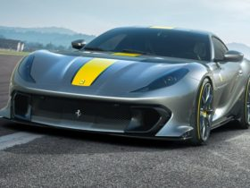 2021-ferrari-812-vs:-9500rpm-supercar-revealed-in-first-official-images