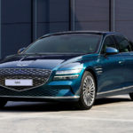 2022-genesis-electrified-g80-first-look-review:-new-luxury-era