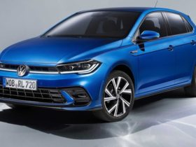 2022-volkswagen-polo-facelift-officially-revealed,-australian-launch-early-2022