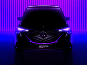 mercedes-benz-concept-eqt-teased-ahead-of-may-10-reveal