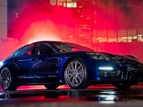 updated-porsche-panamera-launched-in-malaysia