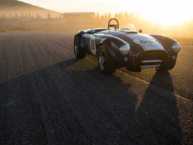 1964-shelby-cobra-289-wallpapers