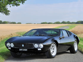 1967-de-tomaso-mangusta-wallpapers