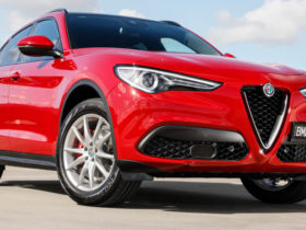 2021-alfa-romeo-stelvio-sport-price-and-specs:-facelifted-luxury-suv-arrives-in-australia