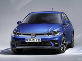 volkswagen-polo-facelift-debuts-with-new-styling-and-standard-tech