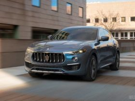 maserati-levante-gets-mildly-electrified