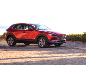 review-update:-2021-mazda-cx-30-turbo-balances-sport-and-utility