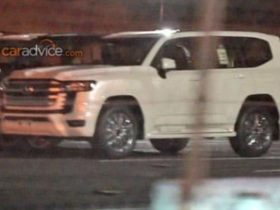 2022-toyota-landcruiser-300-series-leaked:-this-is-it!