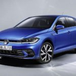 volkswagen-polo-gets-updates-for-2021,-on-sale-in-europe-at-the-end-of-this-year