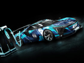 electric-gt-racing-is-coming-thanks-to-the-fia's-new-category