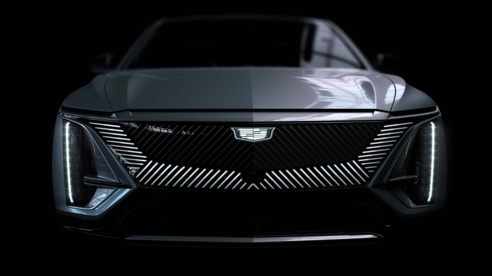 every-new-cadillac-will-be-electric