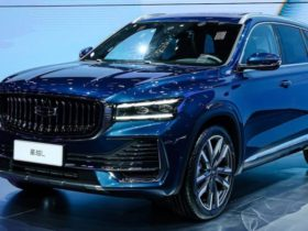 geely-xingyue-transforms-volvo's-cma-platform-into-chinese-large-suv-flagship