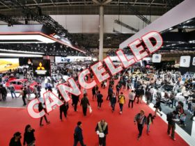 2021-tokyo-motorshow-cancelled,-next-one-may-be-in-2022-or-2023