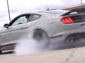 sounds-like-the-new-mach-1-is-the-best-5.0l-ford-mustang-ever-built