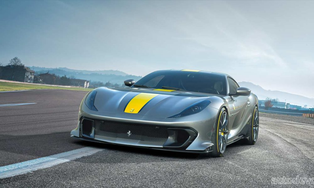 a-limited-edition-ferrari-812-superfast-revealed-with-more-horses