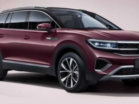 2021-volkswagen-talagon-unveiled-in-china-as-brand's-biggest-suv-yet