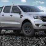 2021-ford-ranger-line-up-expanded-with-new-4×2-xl-sport-variant,-range-wide-tech-and-engine-upgrades