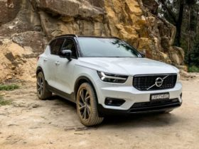2021-volvo-xc40-recharge-long-term-review:-the-road-trip
