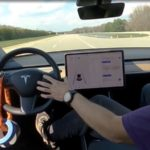 elon-musk-responds-to-deadly-texas-tesla-crash,-as-consumer-reports-reveals-how-autopilot-can-be-tricked