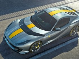 first-pictures-and-details-of-new-limited-edition-ferrari-v12