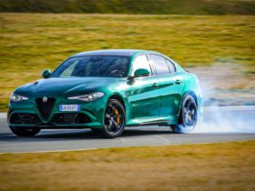 alfa-romeo-to-ditch-giorgio-platform-in-favor-of-stellantis'-new-electrified-designs