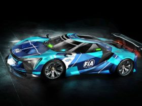 fia-announces-details-of-new-electric-gt-category-for-motorsports
