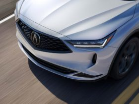 gm-built-acura-electric-vehicle-coming-for-2024