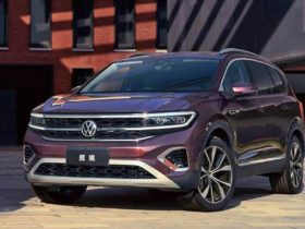 volkswagen-talagon-debuts-in-china-as-the-brand's-largest-suv