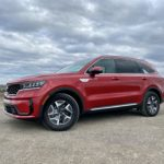 review-update:-2021-kia-sorento-hybrid-drives-home-value-and-efficiency