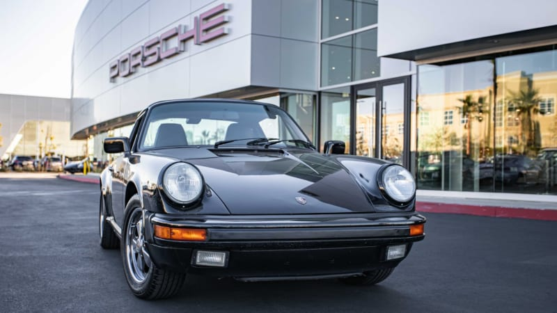 porsche-restoration-challenge-sees-40-classic-porsches-revived-to-their-former-glory