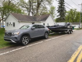 how-much-should-i-tow-with-my-crossover-suv?