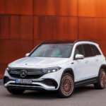 2022-mercedes-benz-eqb-suv-first-look-review:-ev-family-hauler