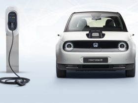 honda-to-go-electric-and-hydrogen-only-by-2040,-australia-included