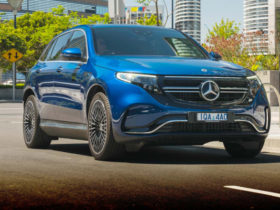 2020-mercedes-benz-c-class,-glc-and-eqc-recalled-with-steering-system-fault
