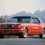 1966-ford-mustang-gt-wallpapers